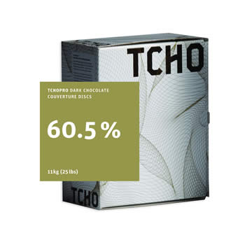 tcho-25lbsbox605(1).jpg