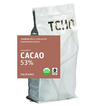 tcho-3kgbag53(1).jpg