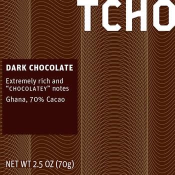 tcho-chocolatey70bbar.jpg