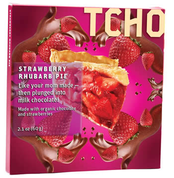 tcho-strawberry-rhubarb(1).jpg