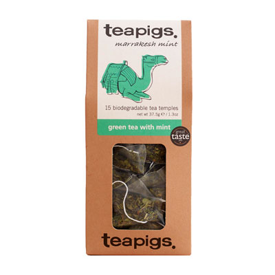 teapigs-green-with-mint-web