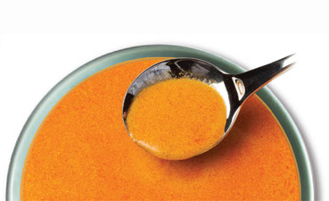 thai-red-curry-sauce-web