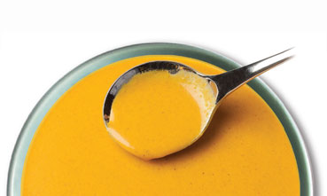 thai-yellow-curry-sauce-web