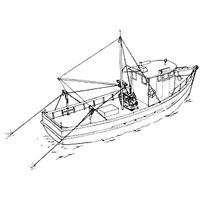 wet-fish-trawler-ii