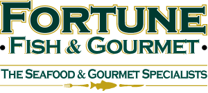 Fortune Fish Gourmet & Seafood | The Seafood & Gourmet Specialists | Chicago