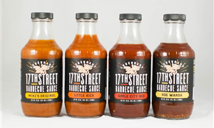 click here to read more about 17th Street BBQ