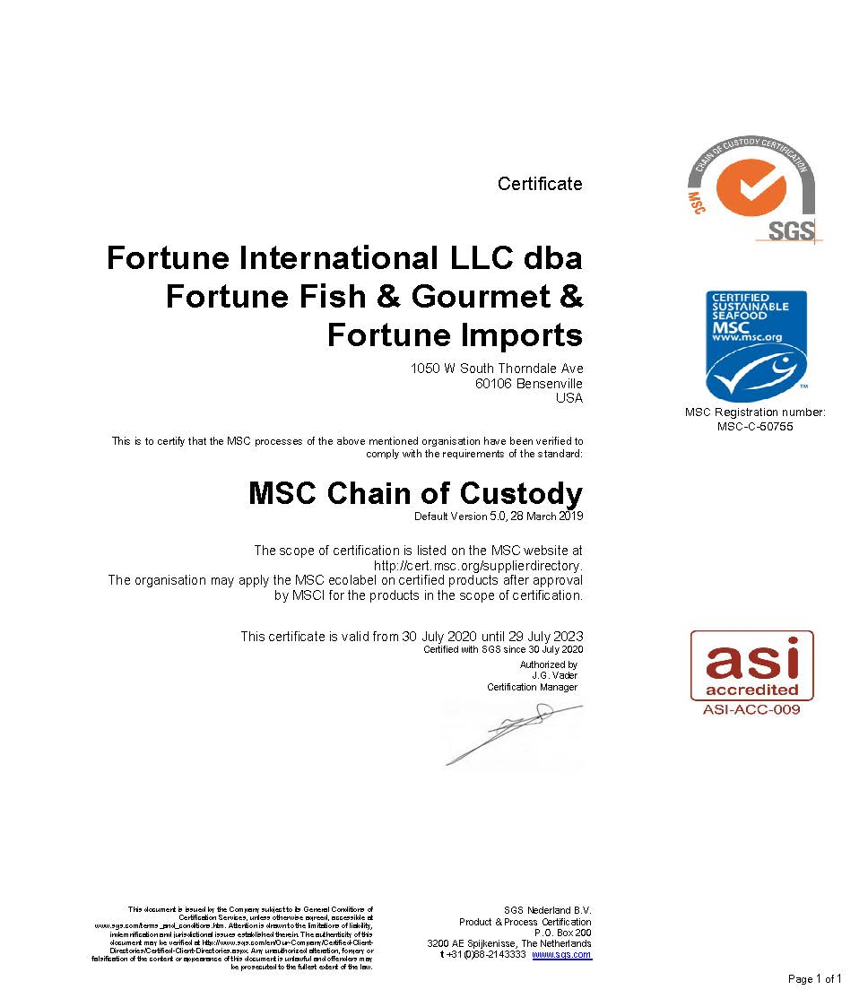 20200730-fortune-international-llc-dba-fortune-fi