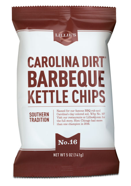 5oz-lqchipsnewlabelcarolinadirtbbqsimple-web