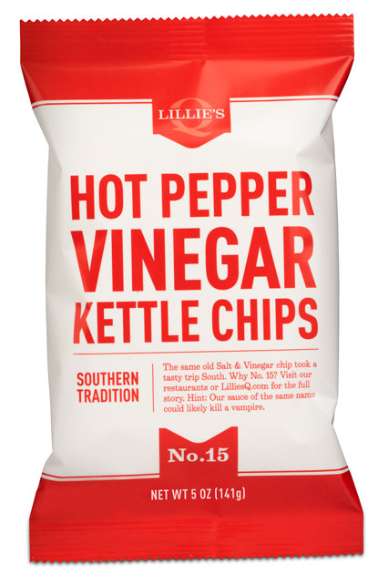 5oz-lqchipsnewlabelhotpeppervinegarsimple-web