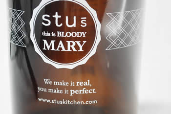 click here to read more about Stu's Kitchen