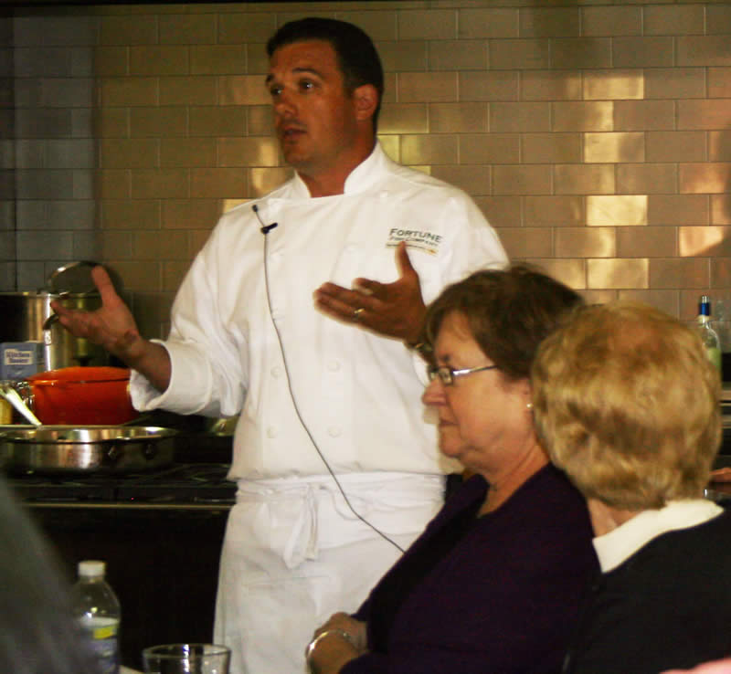 T I-Cooking-Class-2011-016-edt