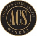 acs-winner-label