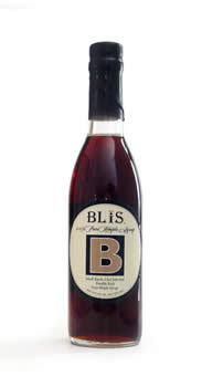 b-syrup