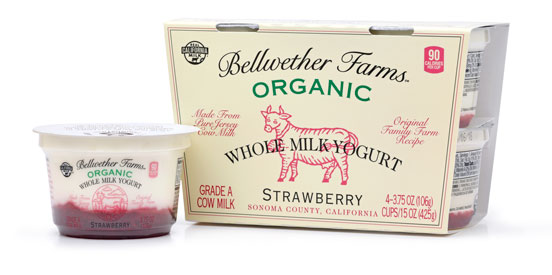 bellwether-yogurt375ozcowstrawberrycombo-for-web