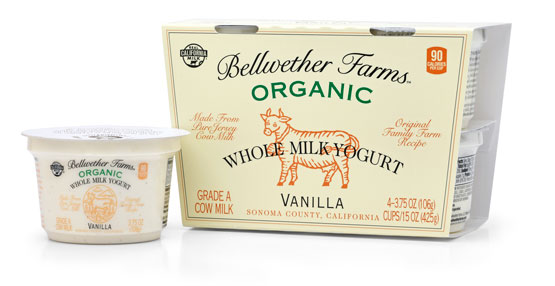 bellwether-yogurt375ozcowvanillacombo-for-web