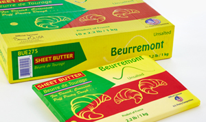 click here to read more about Beurremont