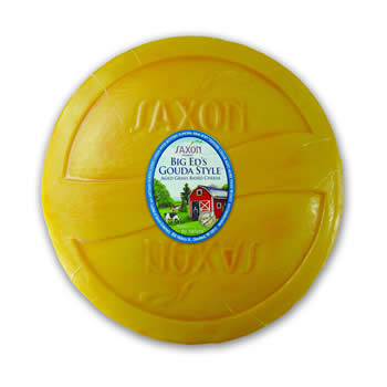 big-eds-gouda-wheel