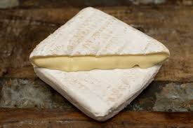 click here to read more about Boxcarr Handmade Cheese