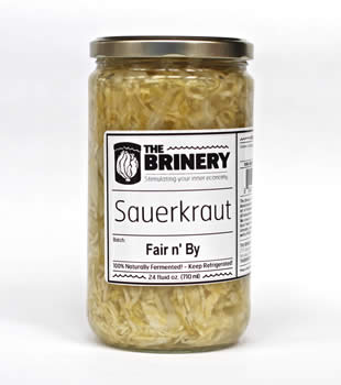 brinery-fair-n-by-sauerkraut