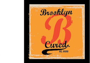 brooklyn-cured-logo