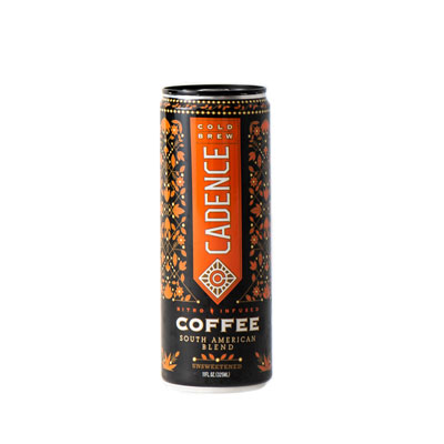 cadence-coffee-orange1-web