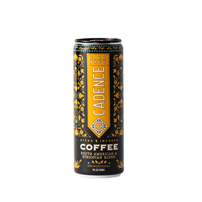 cadence-coffee-yellow1-web