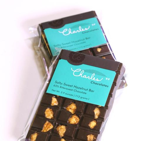 charles-choc-salty-sweet-hazelnut-bar