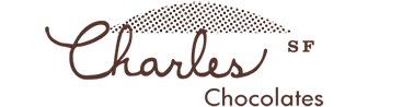 charles-chocolates-logo