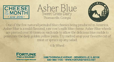 cheese-of-the-month-card-asher-blue