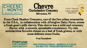 cheese-of-the-month-card-clockshadow-chevre