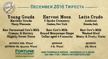 cheese-of-the-month-card-gouda-harvest-moon-latte