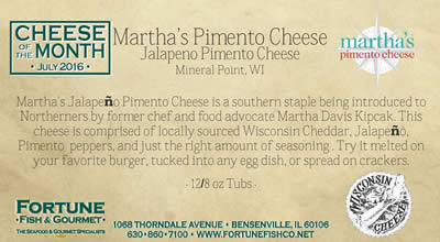 cheese-of-the-month-card-martha-jalapenoai