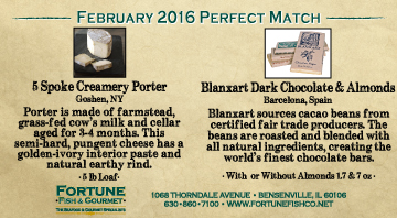cheese-of-the-month-card-porter--blanxart