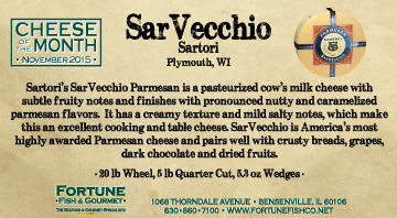 cheese-of-the-month-card-sarvecchio
