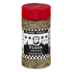 chicago-johnnys-pizza-seasoning-web