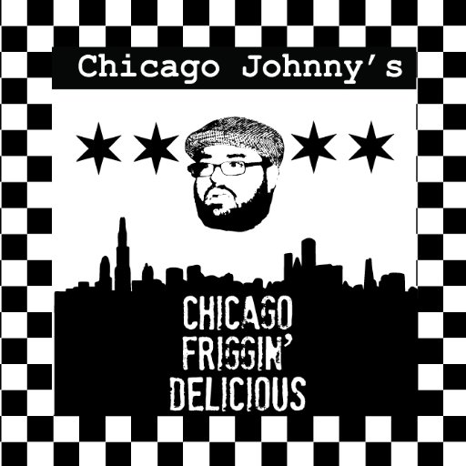 chicago-johnnys