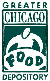 chicogo-greater-food-depository