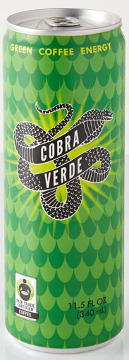 cobra-verde-can-copy