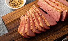 click here to read more about Corned Beef