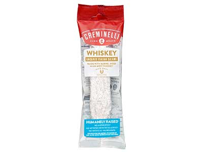 creminelli-whiskey-sm