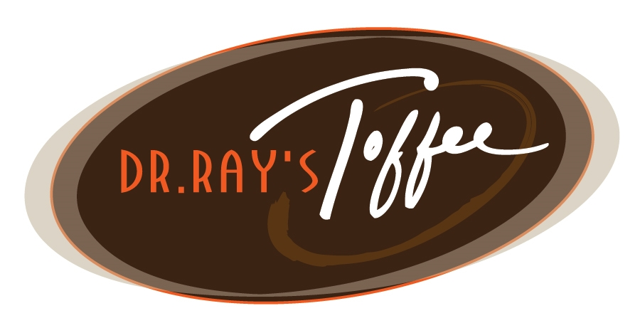 dr-rays-toffee-logo