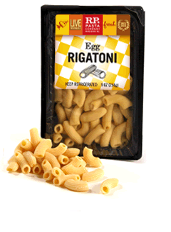 egg-rigatoni-new-2016