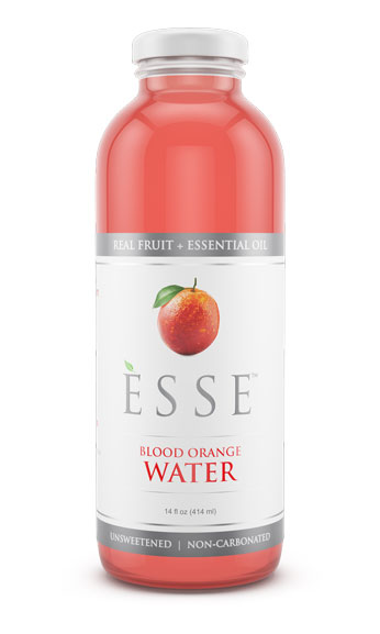 esse-blood-orange-14-oz-web