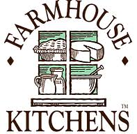 farmhouse-kitchens-logo
