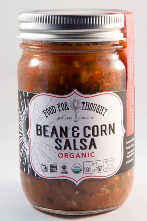 food-for-thought-organic-bean-and-corn-salsa