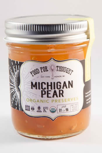 food-for-thought-pear-organic-preserves