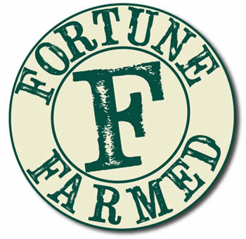 fortune-farmed-logo