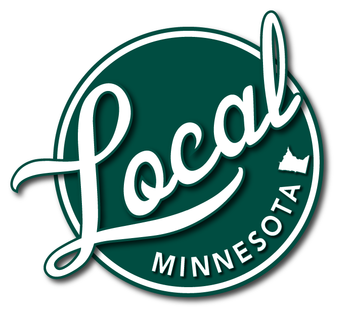 fortune-local-local-only-mn