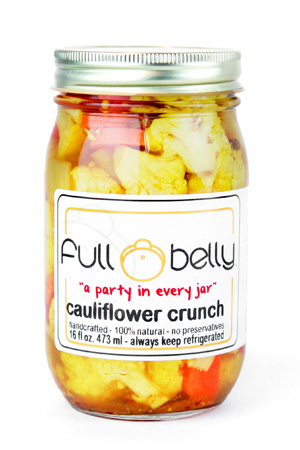 full-belly-cauliflower-crunch