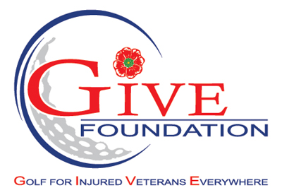 give-logo-for-web